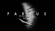 Partus Films